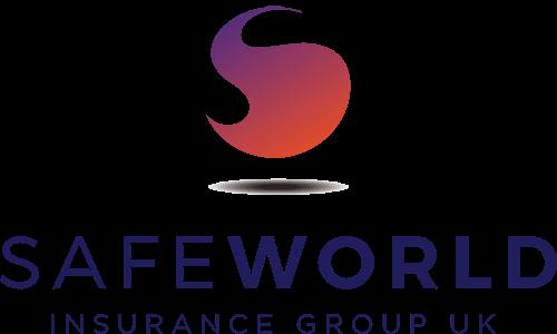 Safe World Insurance Group